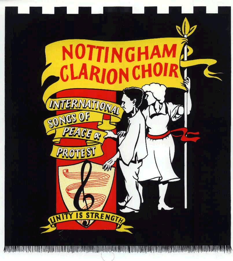 http://www.nottinghamclarionchoir.org.uk/poster.JPG